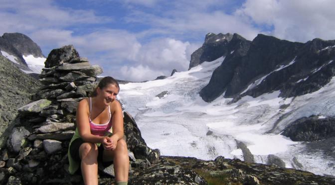 Soleibotntind 2083 moh
