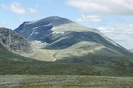 Storronden 2138 moh